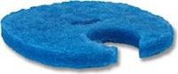 Coarse Blue Filter FZ7UV-FZ4