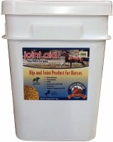 Grizzly Joint Aid Horses 20Lb