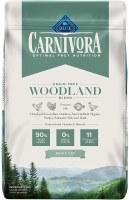 BB Carnivora Woodland 10Lb