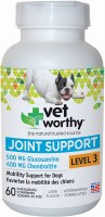 Joint Support Lvl 3 Liver60ct