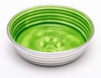 LovingPets LeBol Chartreuse Lg