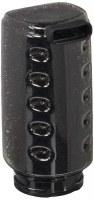 Cobalt Basic Replmnt Cartridge