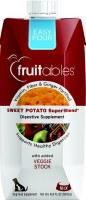 Fruitables SwtPotato 16.9oz