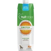 Fruitables Supplmnt Mix 33.8oz