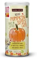 Hon Kitchen Pumpkin Spice 5oz