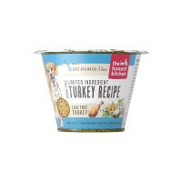 HonKitch Turkey Recipe 1.75oz