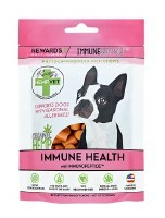 Immune Health Pumpkin Chews 30