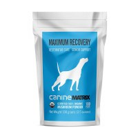 Canine Matrix Recovery 100G
