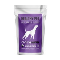 Canine Matrix Healthy Pet 100G