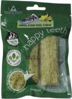 Himalayan Spinach Chews 2Pcs