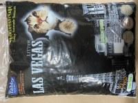 Vegas Clump Litter 15lb