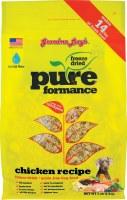 GMaLucy Pure Chicken 3Lb