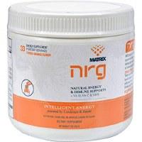 Mushroom Matrix NRG 200G
