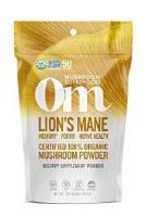 Canine Matrix Lions Mane 100G