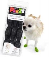 PawZ Dog Boots Tiny 12pk