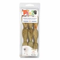 Pawz Dog Boots Camo Tiny