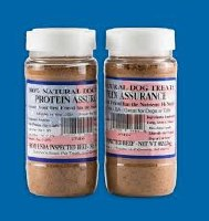 Protein Assurance 8oz