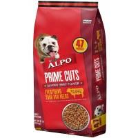 Alpo Prime Cuts 47Lbs