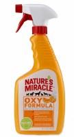 NM Oxy Stain-Odor Rmvr 24oz