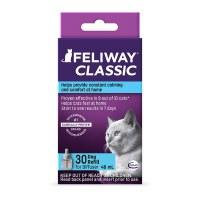 Feliway Refill 30 Day 48ml
