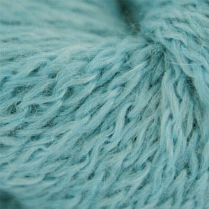CEY Chateau - Turquoise