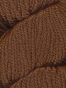 Cozy Alpaca - Woodstone