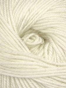 Cozy Soft - Off White