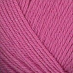 Dreambaby DK - Cameo Pink