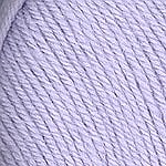 Dreambaby DK - Grey