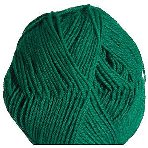 Encore - Holiday Green