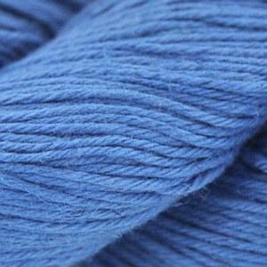 Hampton - French Blue
