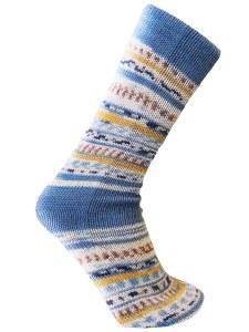 Helsinki Sock - 50