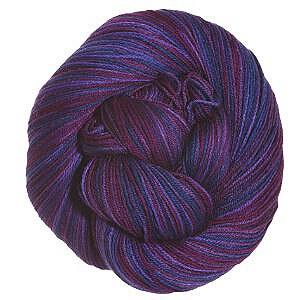 Heritage Silk Paints - Violets