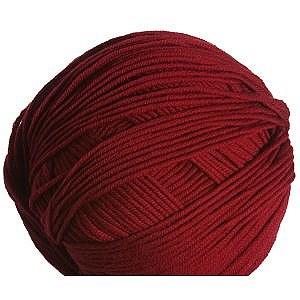 Longwood - Red