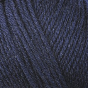 Ultra Wool - Forget Me Knot
