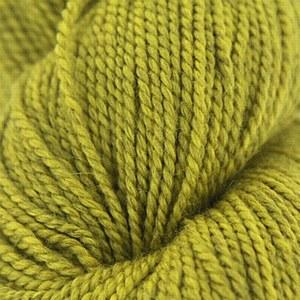 Umina - Chartreuse