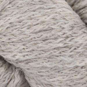 Viento - Light Grey