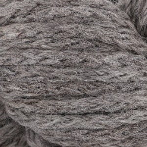 Viento - Medium Grey