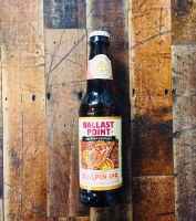 Grapefruit Sculpin - 12oz