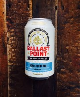 Grunion Pale Ale - 12oz Can