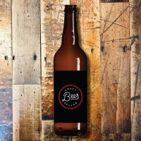Apple Pie Cider - 22oz