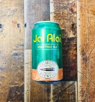 Jai Alai - 12oz Can