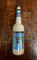 Delirium Tremens - 750ml