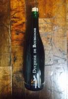 Duchesse De Bourgogne - 750ml