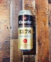 Ainpockisch Bier - 500ml