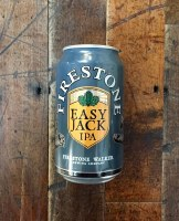 Easy Jack Ipa - 12oz Can