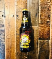 Grimbergen Blonde - 330ml