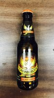 Grimbergen Double - 330ml