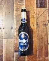 Gaffel Kolsch - 330ml