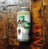 Breaking Bud - 16oz Can